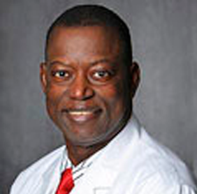 Prof. Dr. BEN OGUNKUA